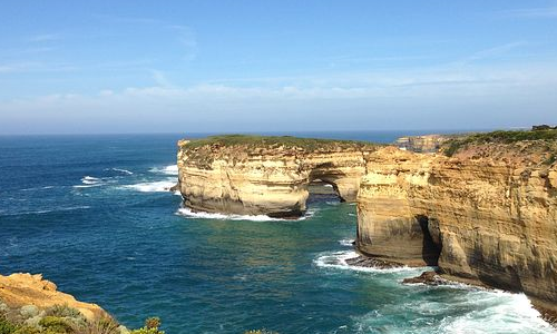如何移民到澳大利亚?多种方任君挑选