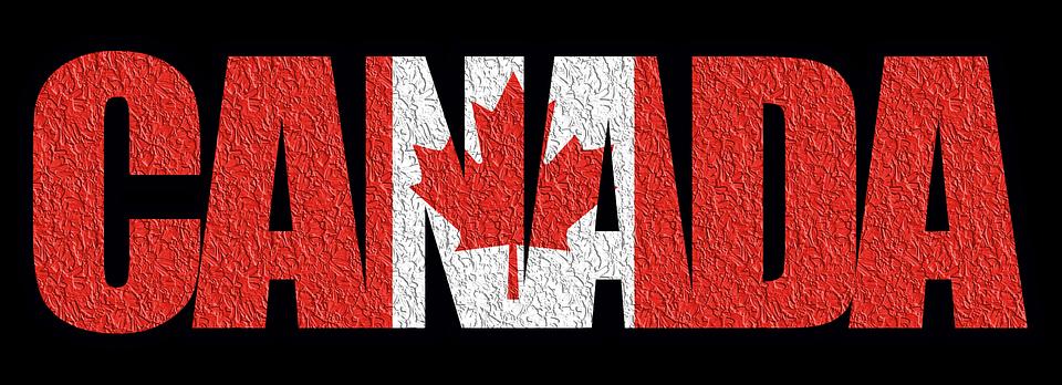 加拿大移民体检项目有哪些,哪些人可能过不了