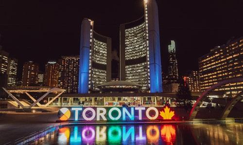 加拿大雇主担保移民申请者如何证明自身的工作经历