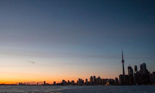 普通人想快速移民加拿大?快来看看加拿大农业试点移民项目