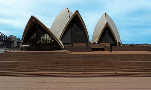 澳洲如何移民?申请流程是怎样的