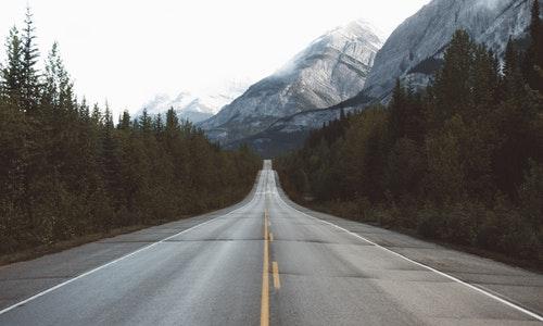 加拿大联邦自雇移民怎么这么难?纯属误传