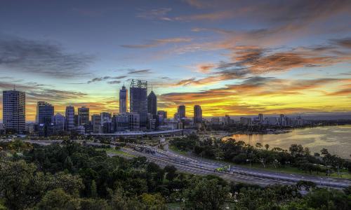 澳洲188B投资移民的门槛提高,还适合申请吗